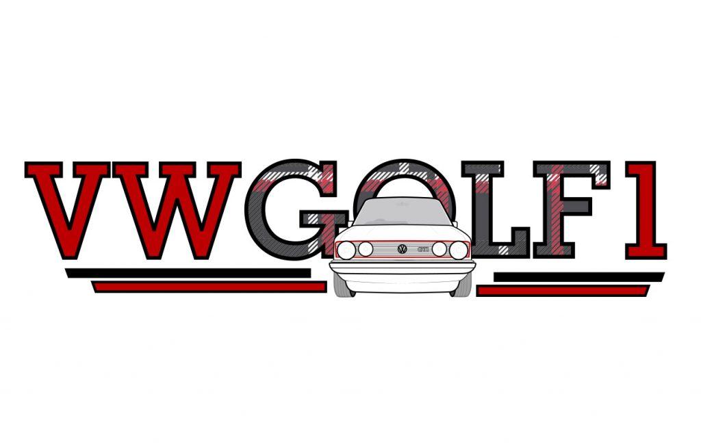 New Website – www.vwgolf1.com