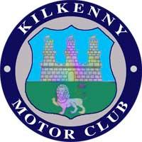 Kilkenny Motor Club Show 2018