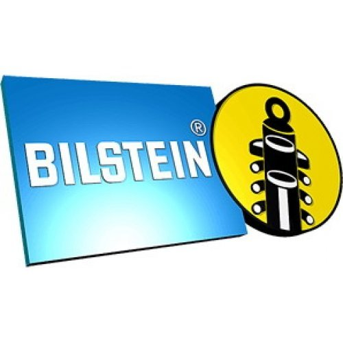Now stocking BILSTEIN Suspension Parts
