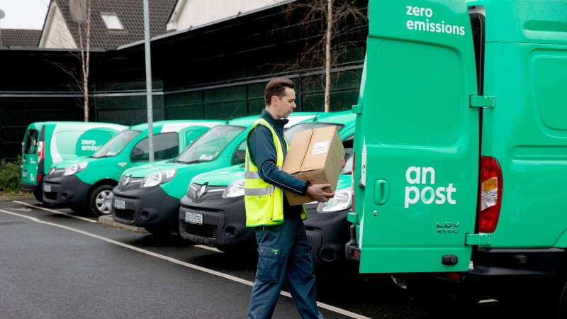Christmas Last Postal Dates 2020+